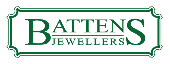 Battens Jewellers Bridport